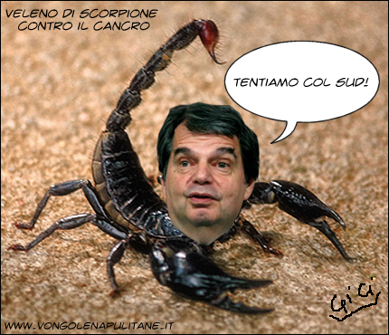 brunetta_cancro.png