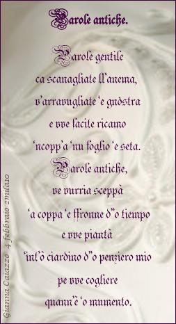 Amato Buon Compleanno Divertenti In Napoletano PY21
