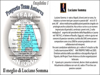 luciano_somma