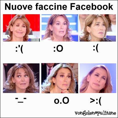 faccine_facebook.png